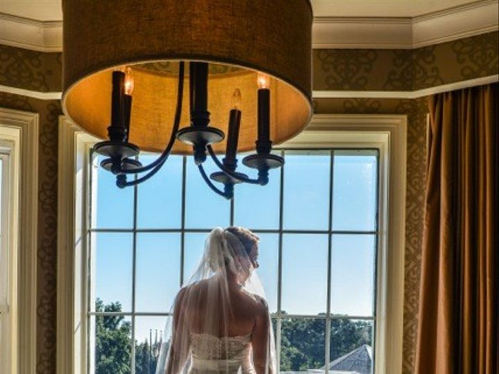 Tmx 1428525356103 Bridal Suite Absecon, NJ wedding venue