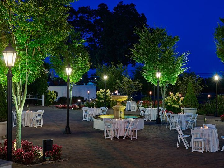 Tmx 1428525544830 Web Terrace A Absecon, NJ wedding venue