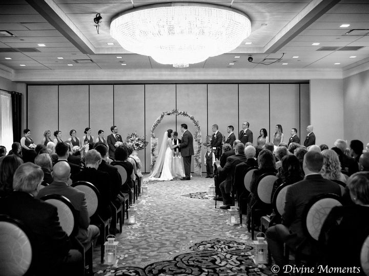 Tmx 1429038665245 Krewina March 2015 Absecon, NJ wedding venue