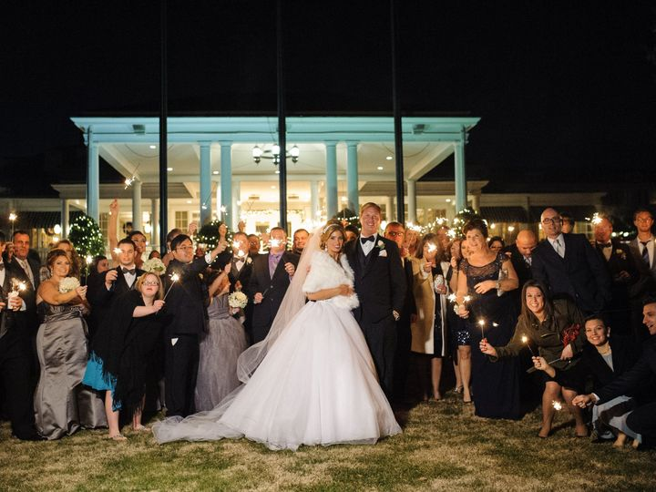 Tmx 1437498108609 Nick Nicole Wedding Olivia S Favorites 0221 Absecon, NJ wedding venue