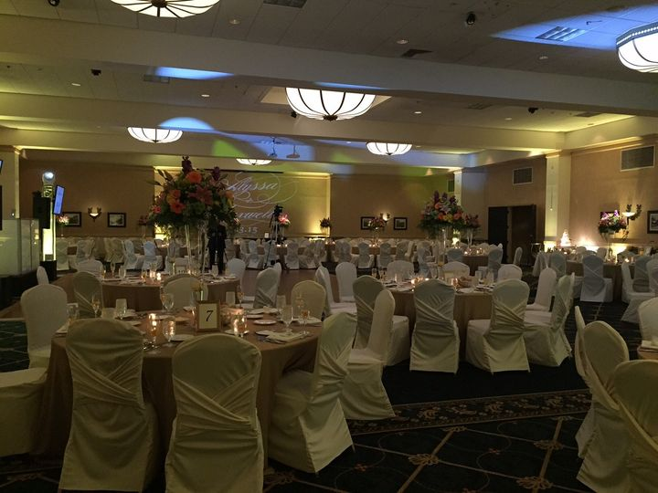 Tmx 1437498429360 Anderson Cohen 7 3 15 Absecon, NJ wedding venue