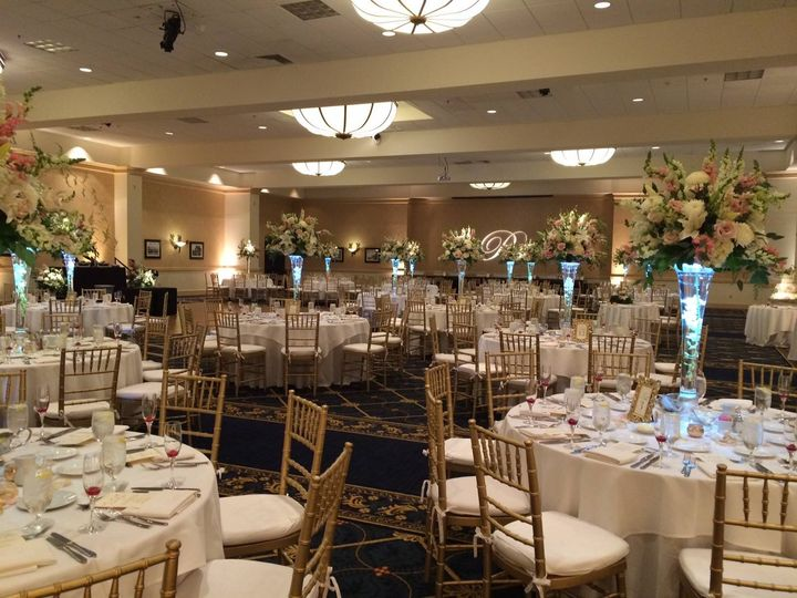 Tmx 1437498438569 Rizzotte Rongone Wedding 5.2.15 Absecon, NJ wedding venue