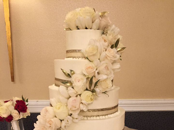 Tmx 1484340018914 Cake 2 Absecon, NJ wedding venue