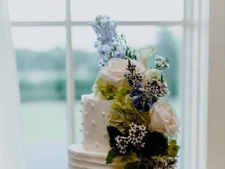 Tmx 15 Mr And Mr Cake 51 32638 1571764033 Absecon, NJ wedding venue