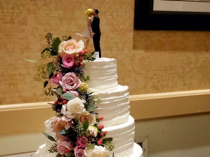 Tmx 8 Style 51 32638 1571764033 Absecon, NJ wedding venue