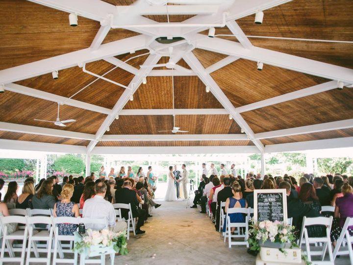Tmx Dana And Andrew 1 51 32638 1571764206 Absecon, NJ wedding venue