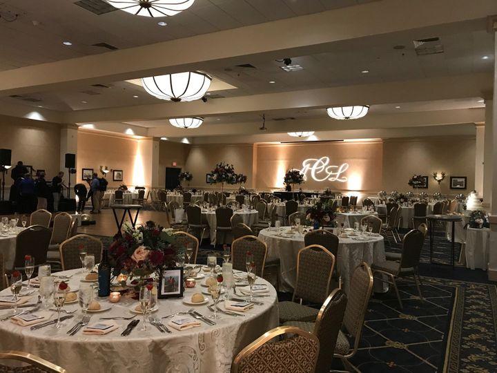 Tmx Dietzmann Callahan 11 51 32638 1571763989 Absecon, NJ wedding venue