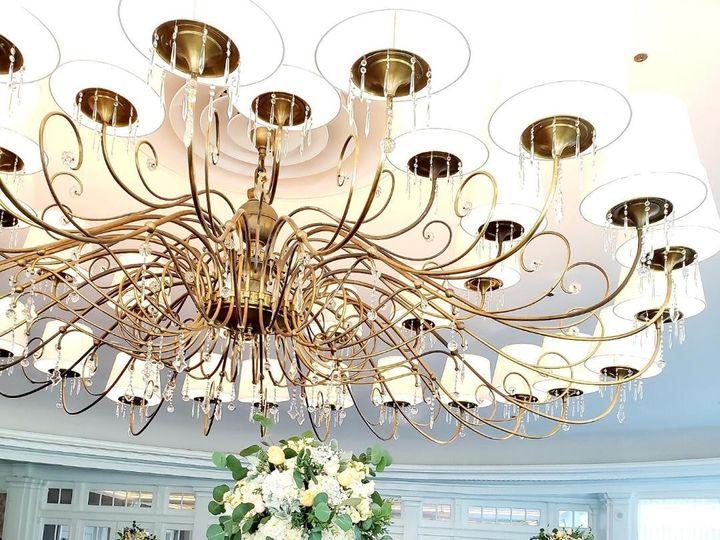 Tmx Fairfield 9 15 19 51 32638 1571763844 Absecon, NJ wedding venue