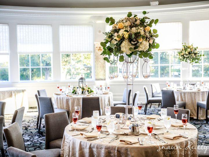 Tmx Fairfield Riley 51 32638 1571763858 Absecon, NJ wedding venue