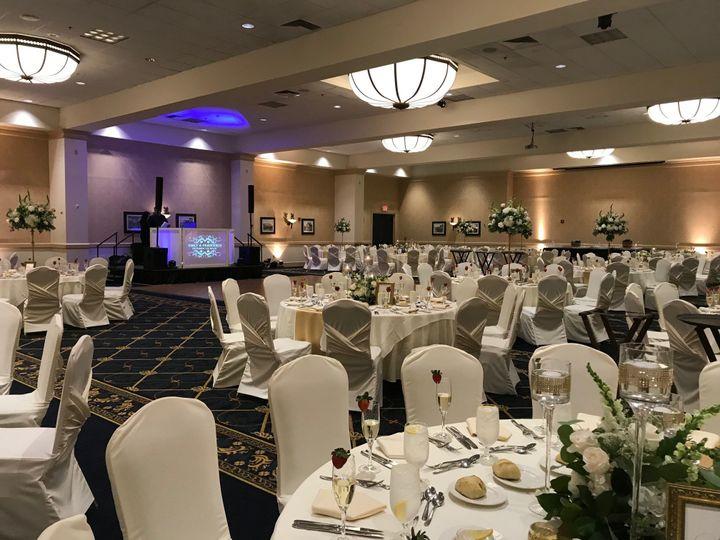 Tmx Hayes Cardillo Wedding 2 10 13 18 51 32638 1571763901 Absecon, NJ wedding venue