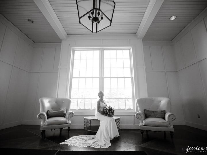Tmx Jessica Erb 0011 51 32638 157964154721649 Absecon, NJ wedding venue