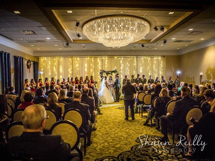 Tmx Landi Humphries Wedding 12 19 15 2 51 32638 1571764138 Absecon, NJ wedding venue