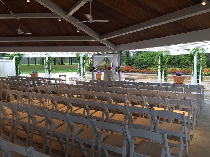 Tmx Pavilion Terrigno 1 9 12 15 51 32638 1571764137 Absecon, NJ wedding venue