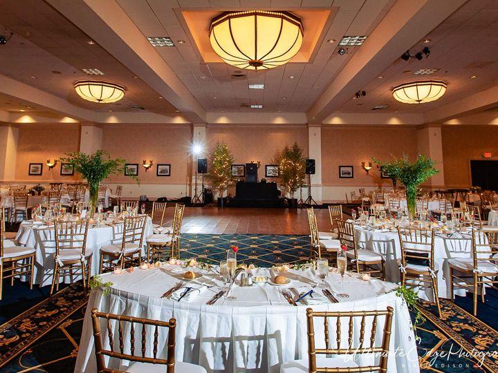 Tmx Ultimate Edge Photography Seaview 12 51 32638 158317256636902 Absecon, NJ wedding venue