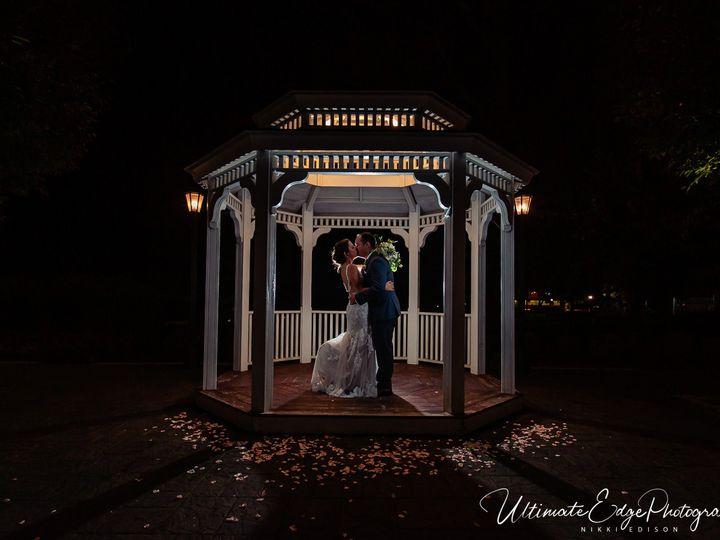 Tmx Ultimate Edge Photography Seaview 16 51 32638 158317247261512 Absecon, NJ wedding venue