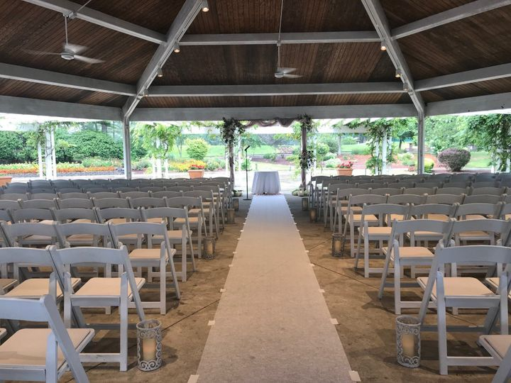 Tmx Zalman Wedding 2 8 11 18 51 32638 1571764206 Absecon, NJ wedding venue