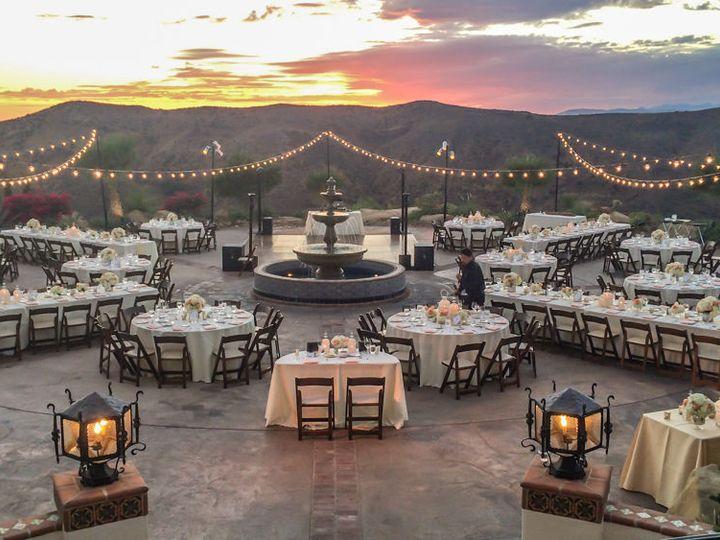Tmx 1529618292 9f24f8366b082045 1529618291 2c848c9b57975481 1529618285023 4 JAS Productions  S Santa Barbara, California wedding dj