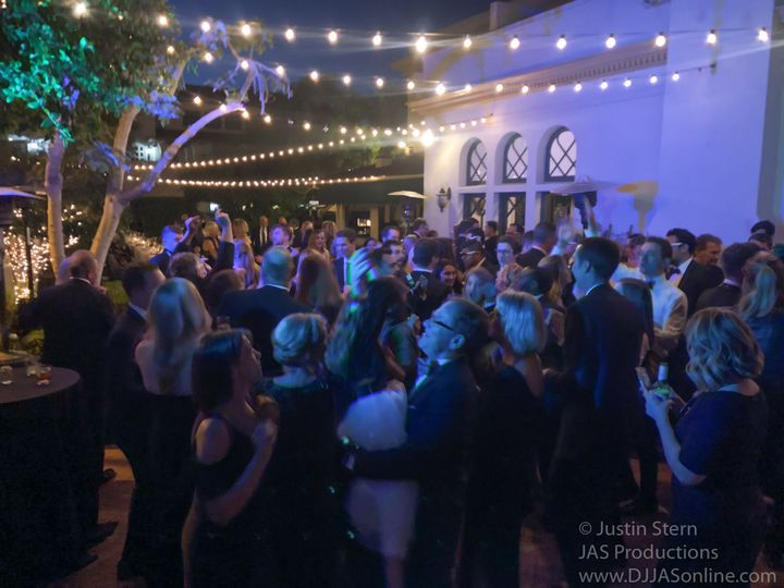 Tmx 1529637430 66910e14f22ce14d 1529637429 8af77ae3870637e8 1529637429438 6 The Santa Barbara  Santa Barbara, California wedding dj