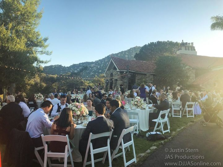 Tmx 1530594851 07ef0c12c1f2d654 1530594850 118ea2158764cead 1530594845526 3 Wedding DJ In Sant Santa Barbara, California wedding dj