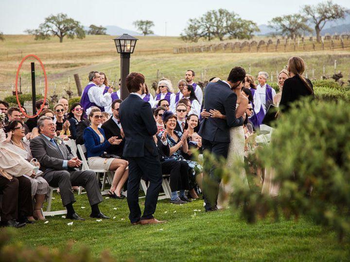 Tmx 1530594851 4b5d74061c605eb1 1530594850 Eacc7b319c2b5921 1530594845527 4 JAS Productions We Santa Barbara, California wedding dj