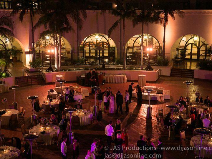 Tmx 1530594863 Bfc0d43e535cdcfb 1530594861 5f33be1ae7bcbda0 1530594857911 8 JAS Productions  T Santa Barbara, California wedding dj