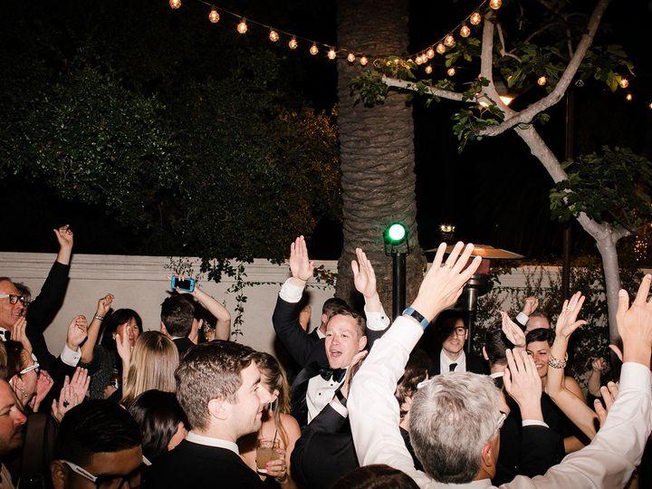 Tmx 1530602453 Ae789f0f6b49943f 1530602452 D536e5b22453f439 1530602445919 4 Anna Delores Photo Santa Barbara, California wedding dj
