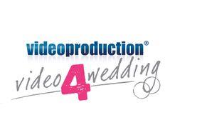 Video4Wedding- Video Production