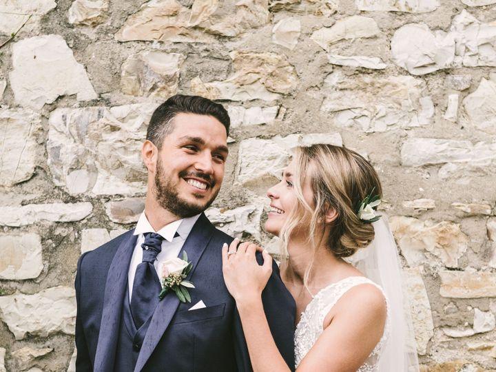 Tmx Aa 5468 51 682638 158140601884710 Borgo San Lorenzo wedding videography