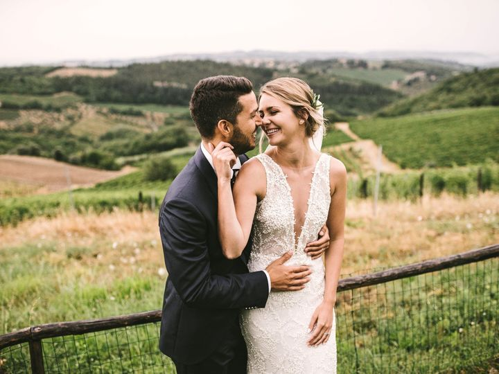 Tmx Aa 5504 51 682638 158140601637119 Borgo San Lorenzo wedding videography