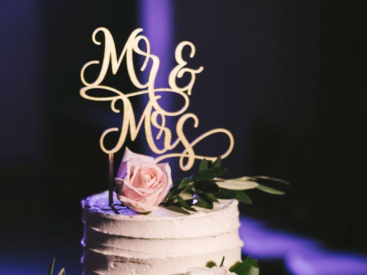 Tmx Aa 6062 51 682638 158140601637459 Borgo San Lorenzo wedding videography