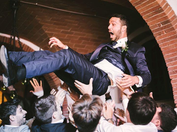 Tmx Aa 6112 51 682638 158140601674438 Borgo San Lorenzo wedding videography