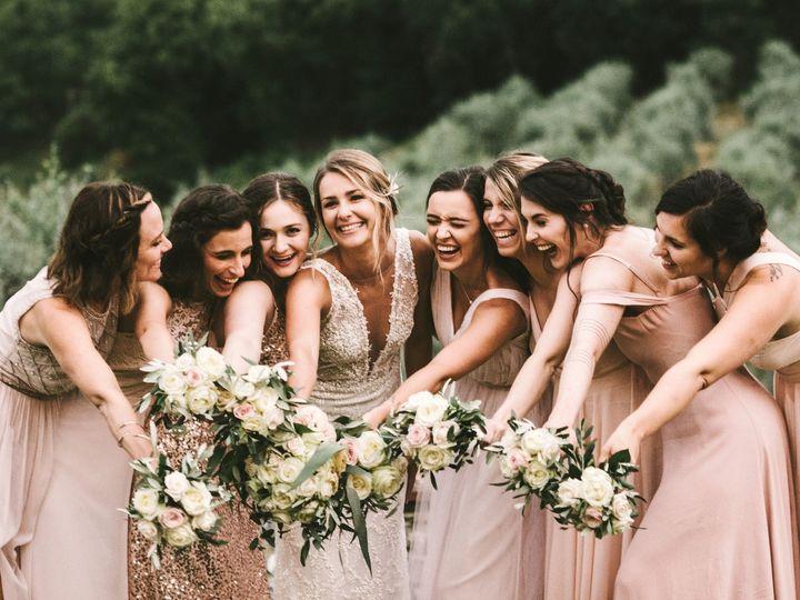 Tmx Aa 9118 51 682638 158140601935521 Borgo San Lorenzo wedding videography