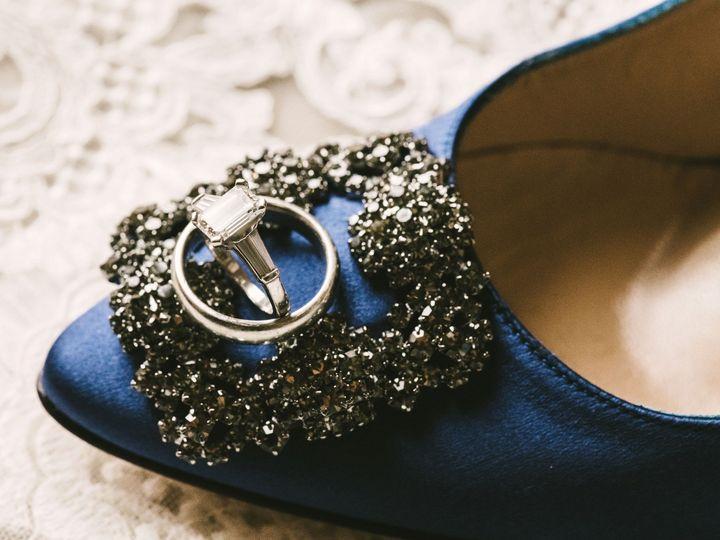 Tmx Cm 1015 51 682638 158140637910106 Borgo San Lorenzo wedding videography