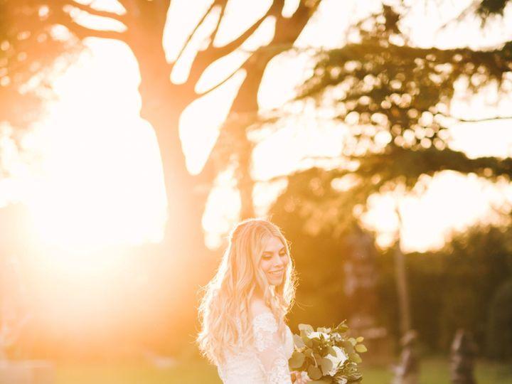 Tmx Cm Sneakpeek 3035 51 682638 158140638050443 Borgo San Lorenzo wedding videography