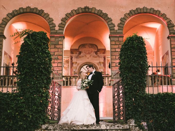 Tmx Cm Sneakpeek 3052 51 682638 158140638416408 Borgo San Lorenzo wedding videography