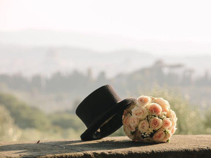 Tmx Ef 5534 51 682638 158140638178126 Borgo San Lorenzo wedding videography
