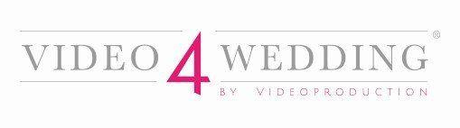 Tmx Logo V4w 2016 51 682638 158140574996635 Borgo San Lorenzo wedding videography