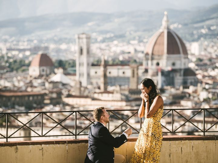 Tmx Ma 9015 51 682638 158140601996221 Borgo San Lorenzo wedding videography