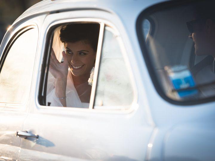 Tmx Story Ag 1059 51 682638 158140638494737 Borgo San Lorenzo wedding videography