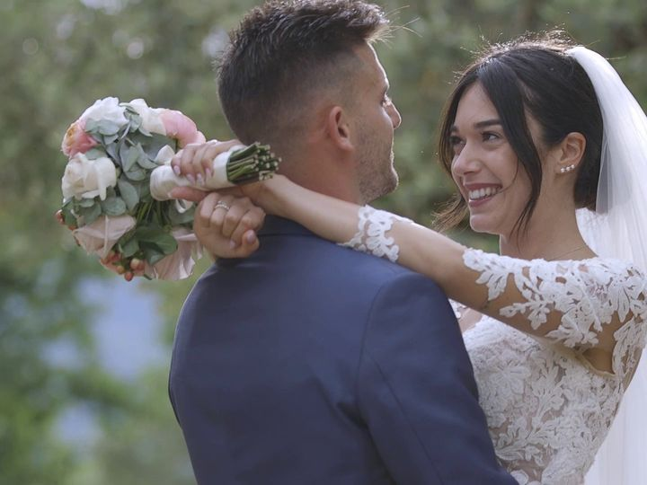 Tmx Vlcsnap 2019 11 12 08h59m41s470 51 682638 158140602258165 Borgo San Lorenzo wedding videography