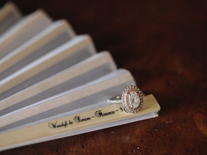 Tmx Ws S 7008 51 682638 158140638898174 Borgo San Lorenzo wedding videography