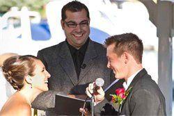 Elegant Wedding Services