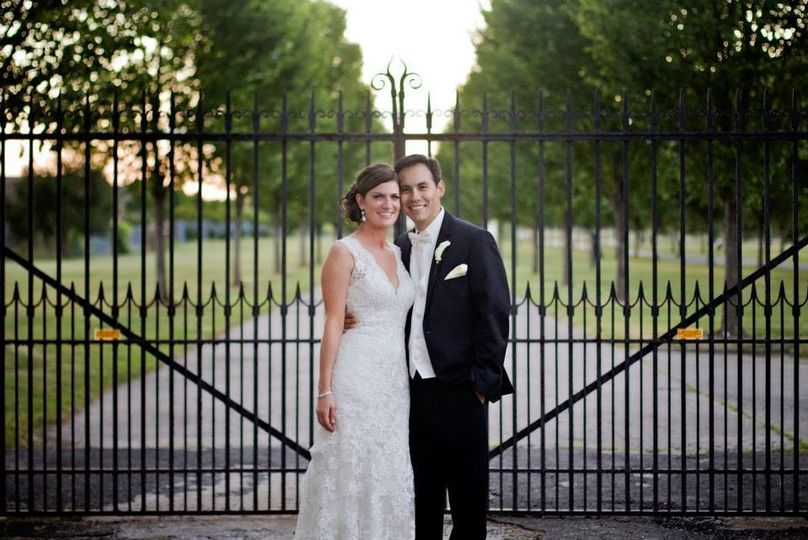 800x800 1485664244516 ppg   couple at gates