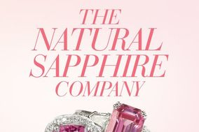 The Natural Sapphire Company