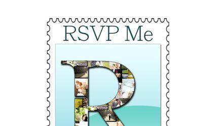RSVP Me