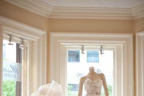 Musette Bridal