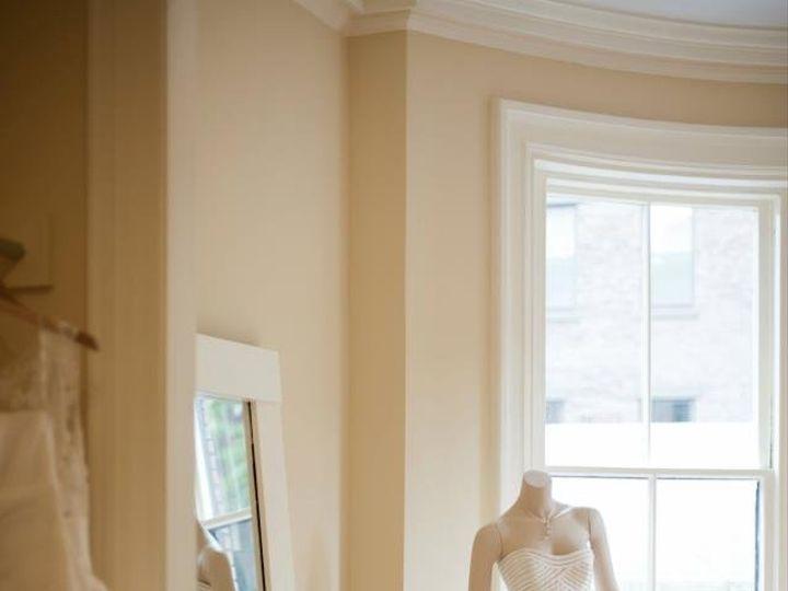 Tmx 1343676503635 16603641992360804621818839128n Boston wedding dress