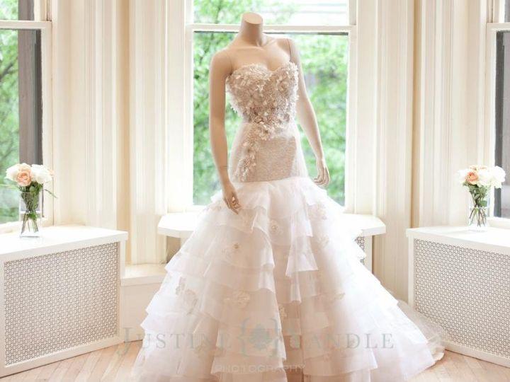 Tmx 1343676513360 293706419923854712860152537447n1 Boston wedding dress