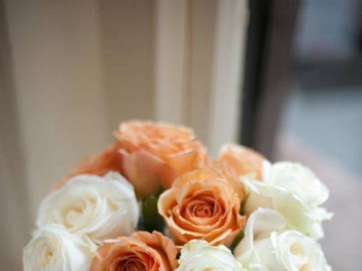 Tmx 1343676520662 4254124199237813795346748058n Boston wedding dress
