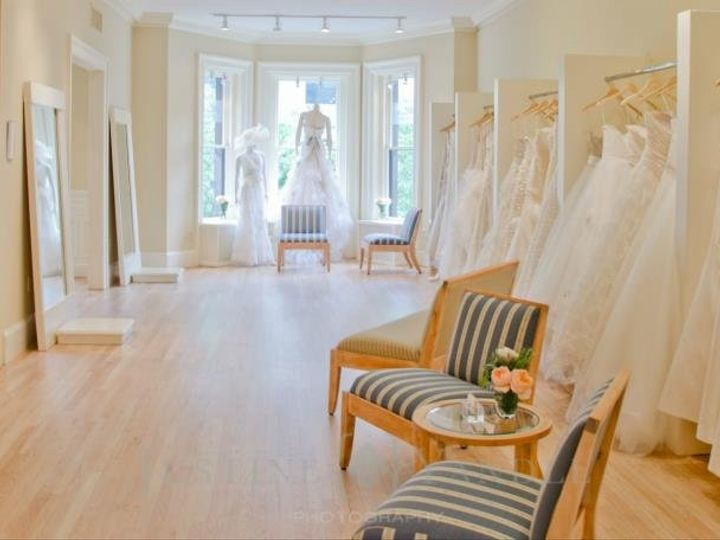 Tmx 1343676523241 425471419923108046268113011230n1 Boston wedding dress